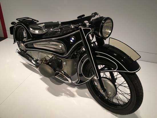 <div class='meta'><div class='origin-logo' data-origin='KTRK'></div><span class='caption-text' data-credit=''>Sculpted in Steel: Art Deco Automobiles and Motorcycles, 1929-1940</span></div>