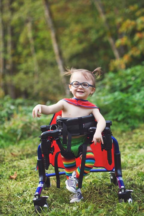 <div class='meta'><div class='origin-logo' data-origin='none'></div><span class='caption-text' data-credit='Little Earthling Photography'>Avery was born a preemie and is a twin. Avery has gone through multiple brain surgeries and has a g-tube.</span></div>