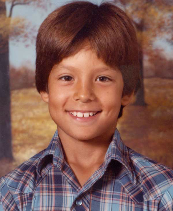 "<div class=""meta image-caption""><div class=""origin-logo origin-image none""><span>none</span></div><span class=""caption-text"">One of Erik Barajas' elementary school photos (Erik Barajas)</span></div>"