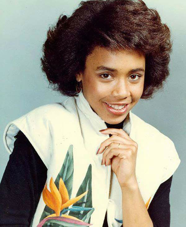 "<div class=""meta image-caption""><div class=""origin-logo origin-image none""><span>none</span></div><span class=""caption-text"">One of ABC13 anchor Gina Gaston's photos from high school</span></div>"