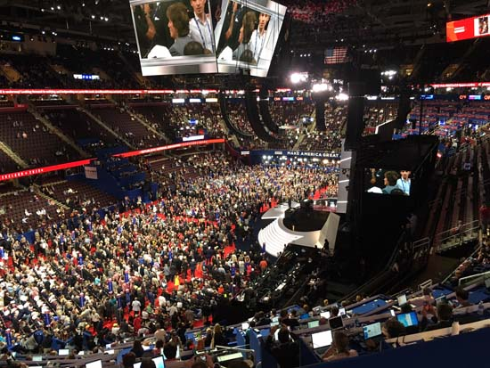 <div class='meta'><div class='origin-logo' data-origin='KTRK'></div><span class='caption-text' data-credit=''>Thousands of people are in Cleveland for the RNC</span></div>