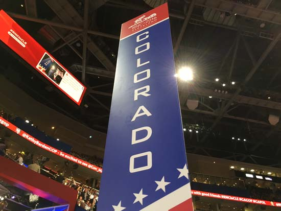 <div class='meta'><div class='origin-logo' data-origin='KTRK'></div><span class='caption-text' data-credit=''>This is the spot where Colorado delegates gather</span></div>