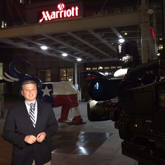 <div class='meta'><div class='origin-logo' data-origin='KTRK'></div><span class='caption-text' data-credit=''>Eyewitness News anchor Tom Abrahams gets ready for a live shot</span></div>