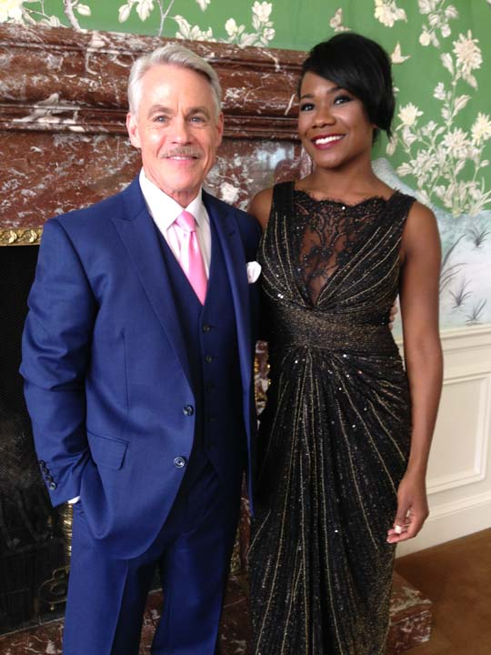 "<div class=""meta image-caption""><div class=""origin-logo origin-image none""><span>none</span></div><span class=""caption-text"">ABC-13 anchors Tom Koch and Samica Knight</span></div>"