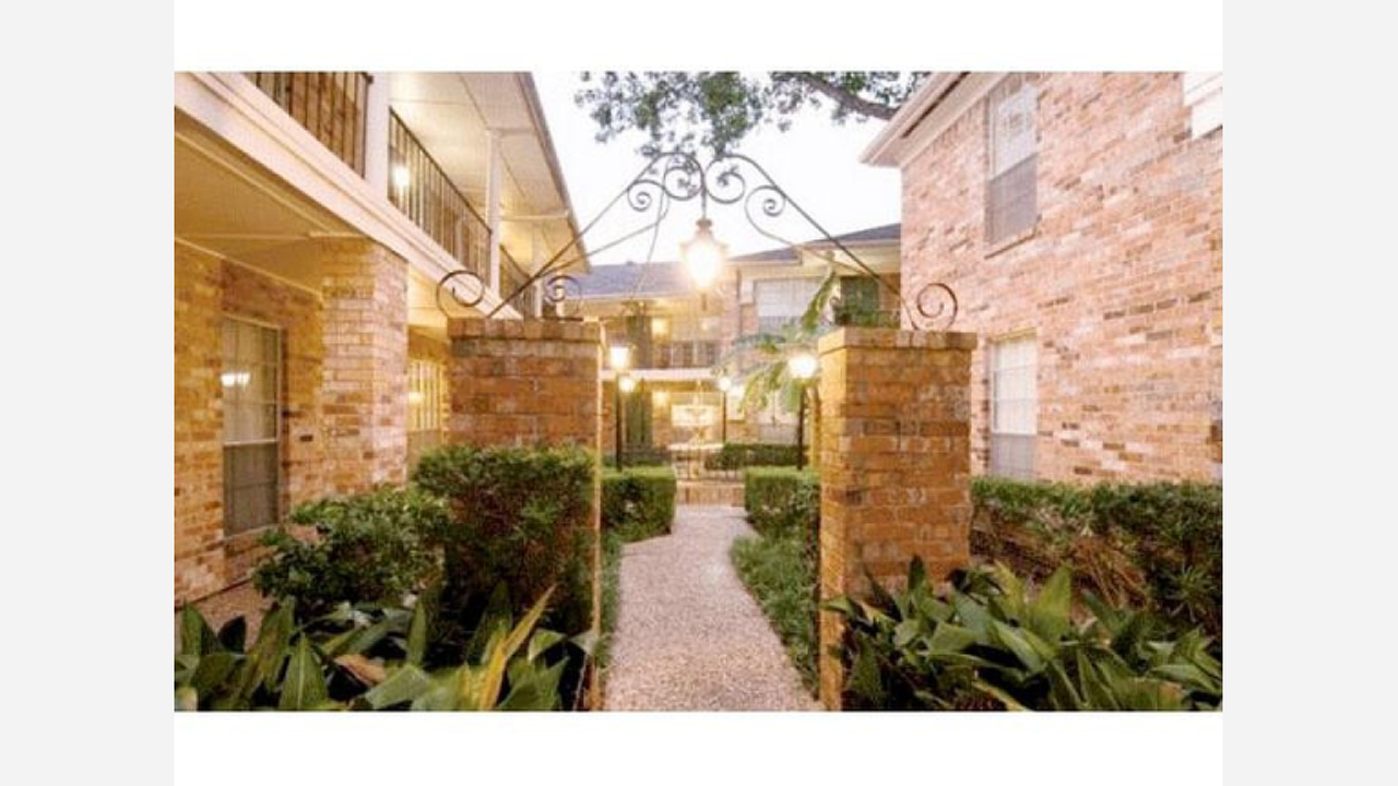 Check Out Today's Cheapest Rentals In Meyerland Area, Houston