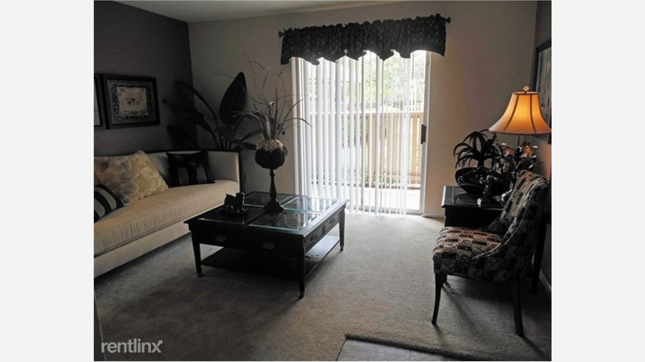 Check Out Today's Cheapest Rentals In Eldridge / West Oaks, Houston
