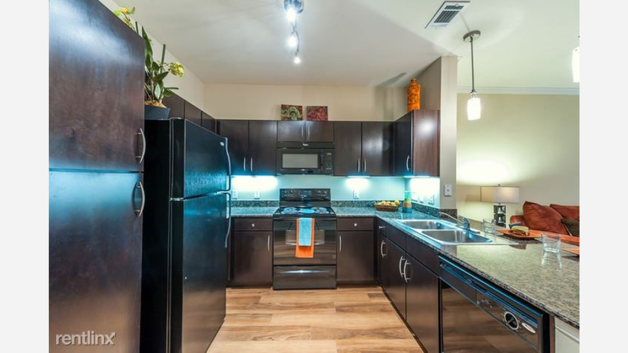 Check Out Today's Cheapest Rentals In The Kingwood Area, Houston