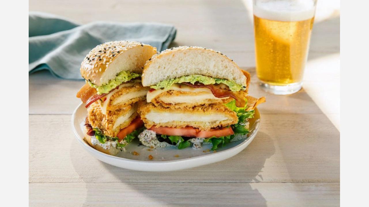 Photo: East Hampton Sandwich Co./Yelp