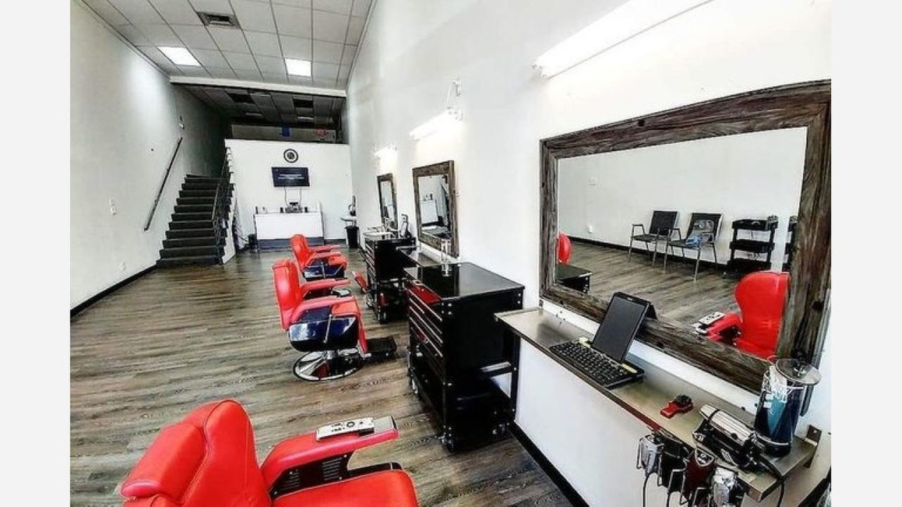 Photo: HotSpot Barbershop/Yelp