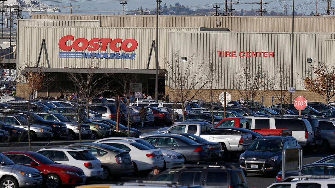 California farm recalls produce used in Costco salad linked to E. coli
