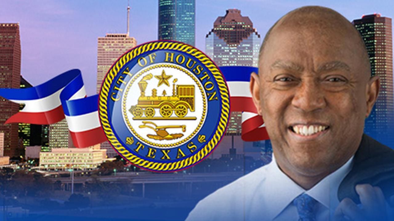 Mayor Turner set to announce interim police chief