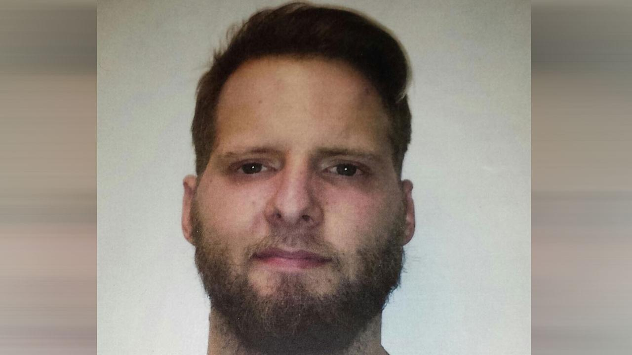 Disabled Conroe man, 26, found safe