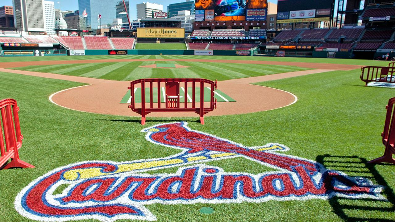 Former St. Louis Cardinals official pleads guilty to hacking into Astros database
