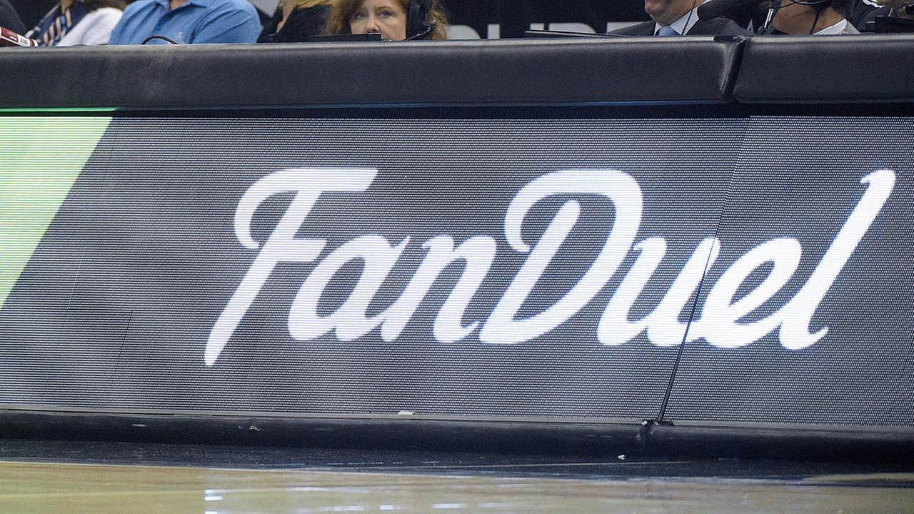 Fantasy sports site FanDuel to stop accepting paid entries in Texas