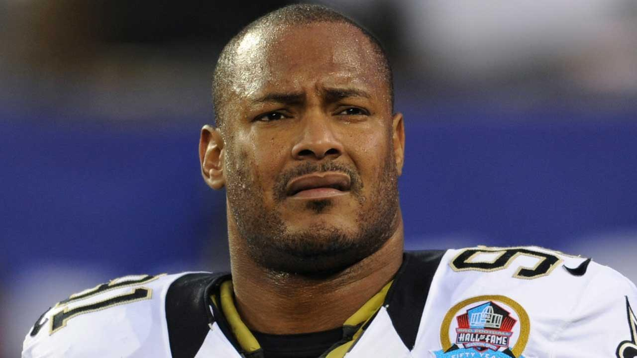 Will Smith was fatally shot in New Orleans after a wreck Saturday night.