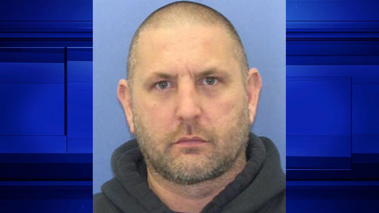 DA: Murder victim recorded her killing on cell phone