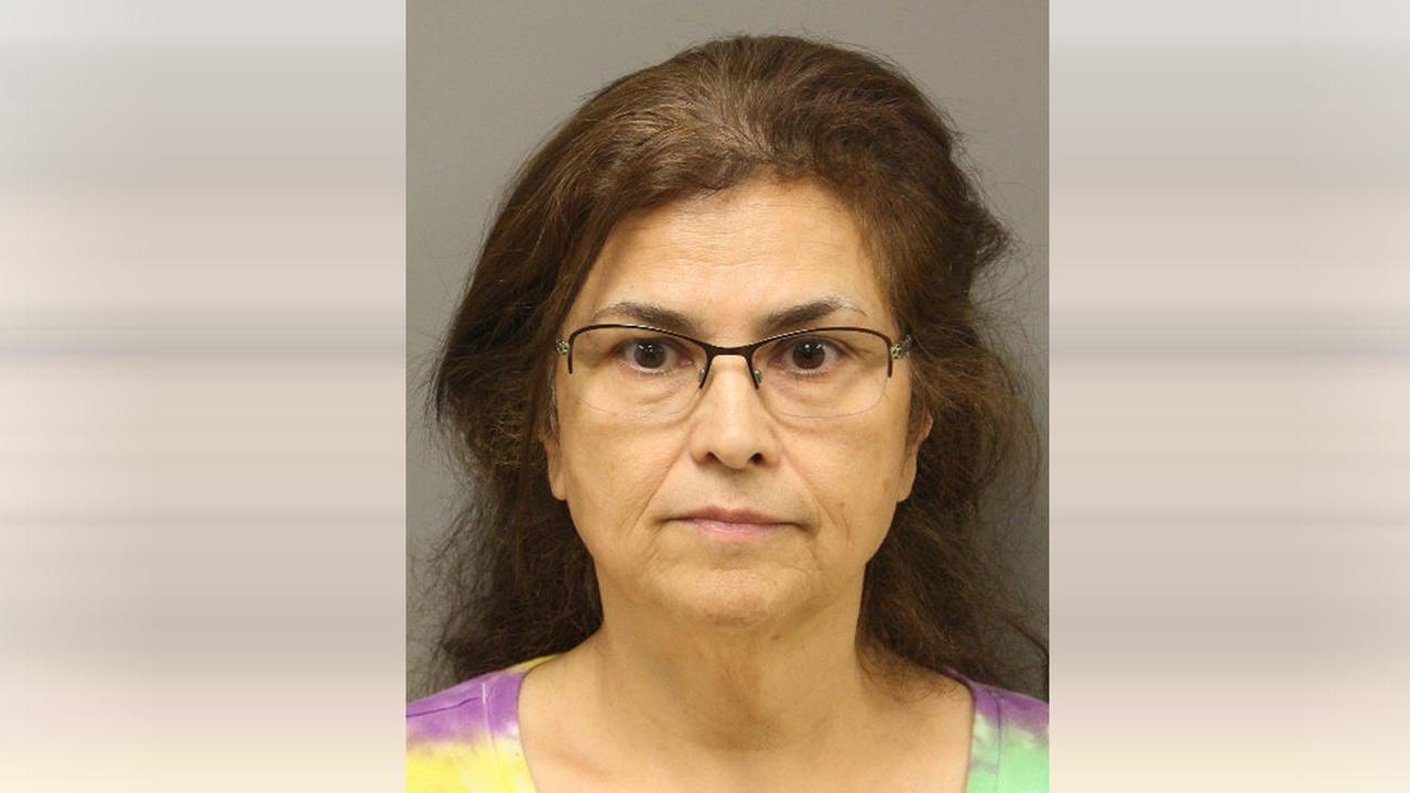 Scammer who preyed on elderly gets hefty prison sentence