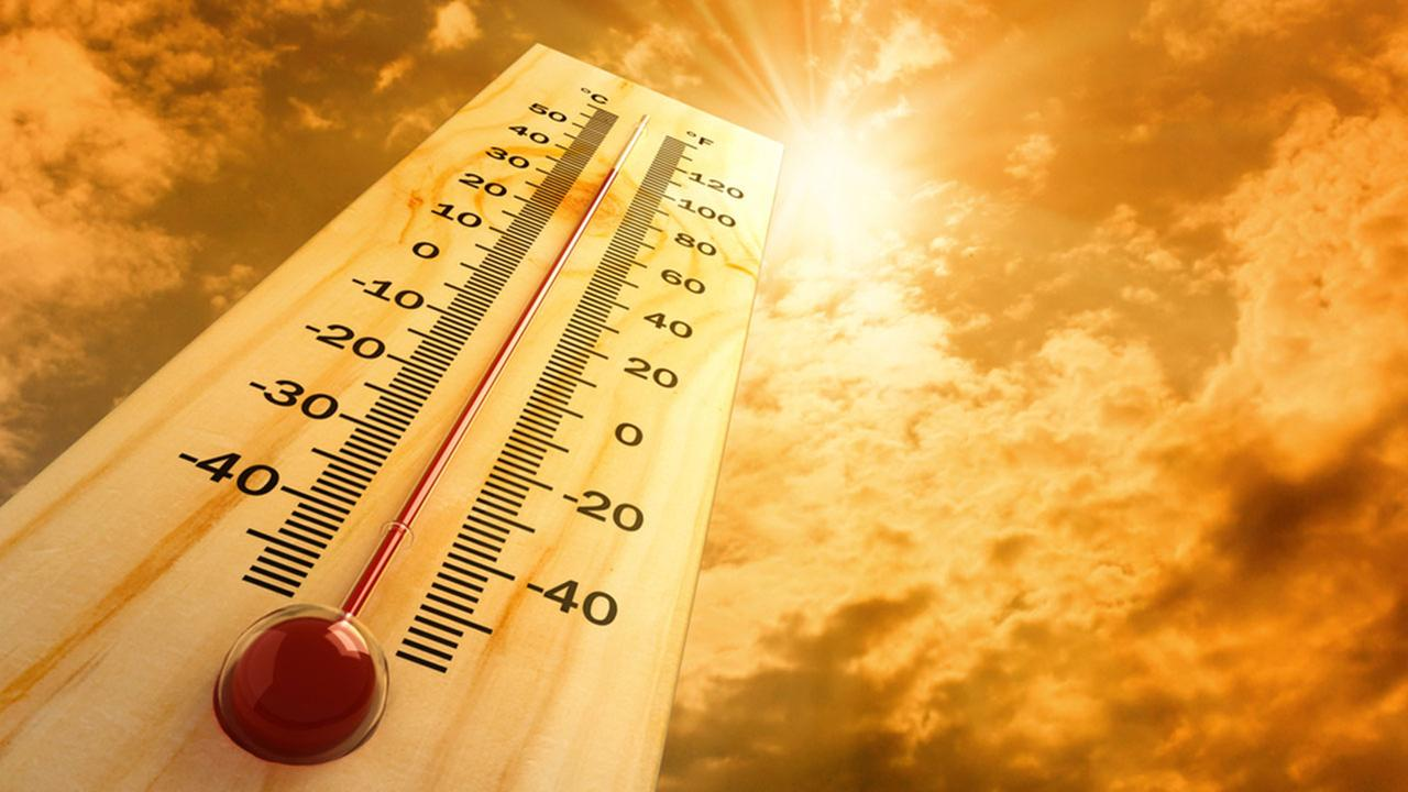 City of Houston activates heat emergency plan