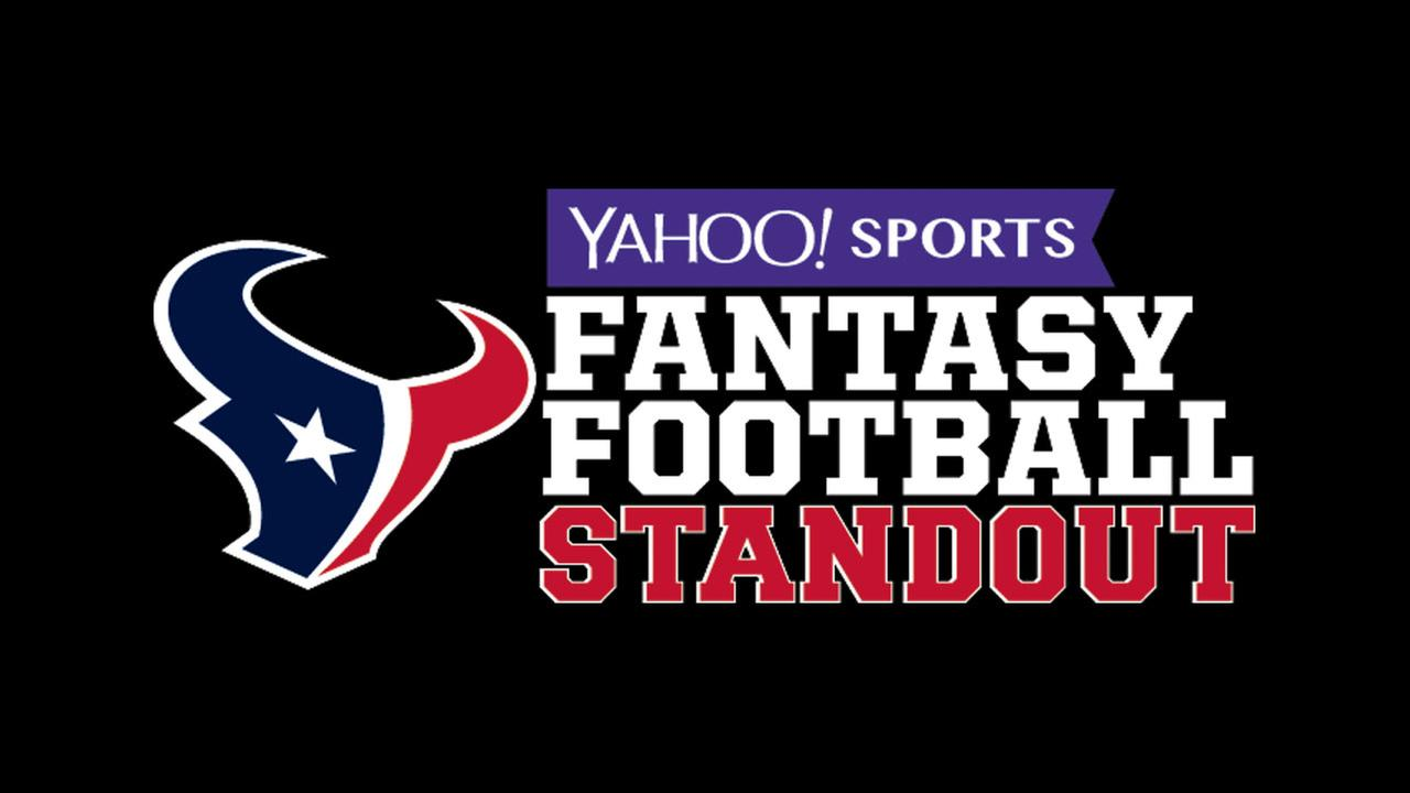 Fantasy Football Forums Free Fantasy Football Discuss Fantasy Players get your team rated join in the weekly topics Discuss Premier League player transfers