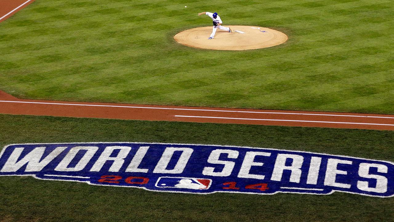 World Series security questions loom after NYC rampage