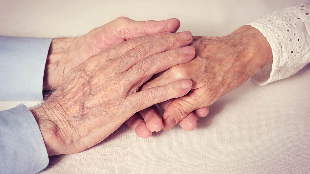 Dedicated caregivers fleeing underfunded Texas nursing homes