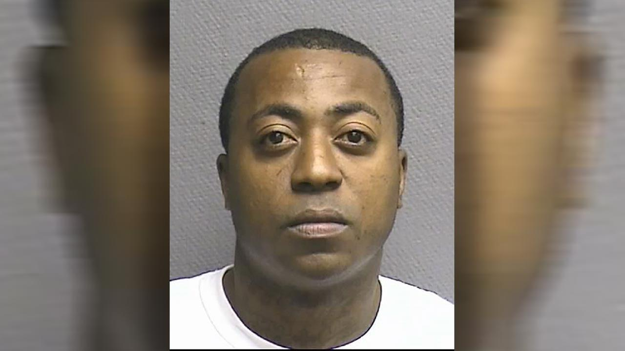 Hit-and-run driver gets 10 years behind bars for deadly wreck in north Houston