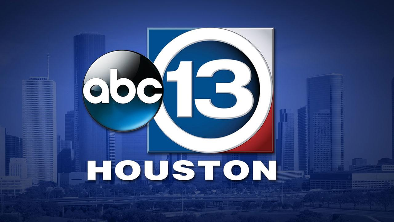 Jobs and Careers | Job Listings at KTRK | abc13.com
