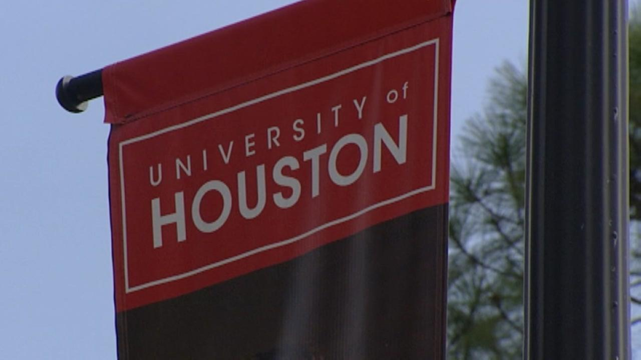 GOP depate coming to UH