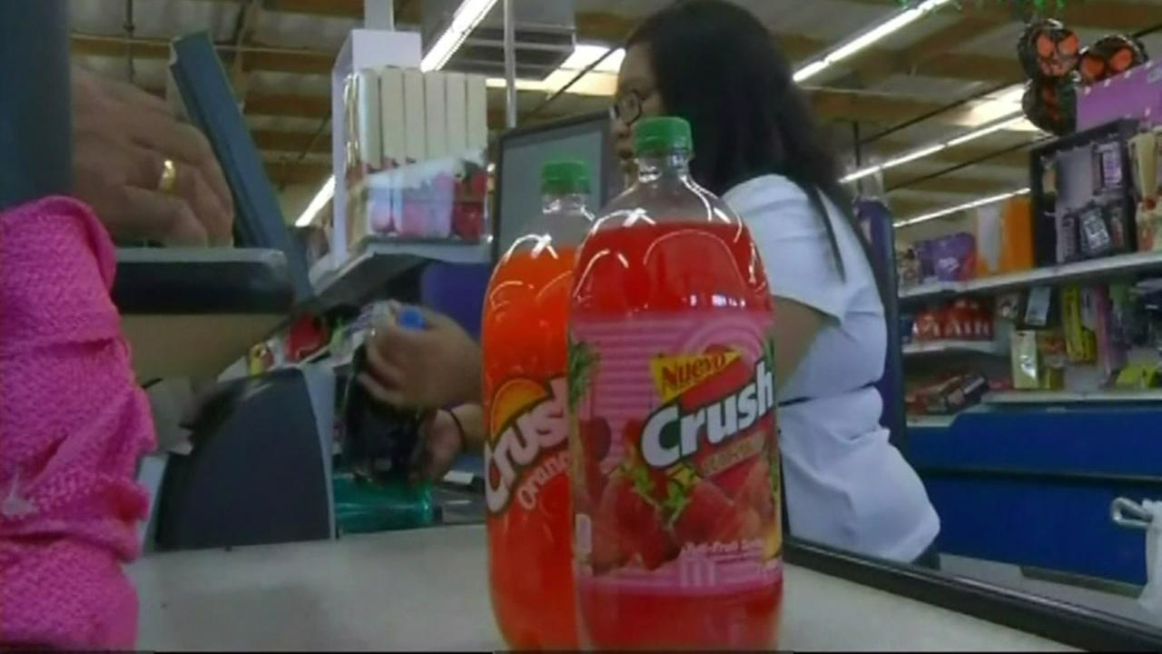 State Workers Admit Denying Food Assistance To Eligible Families  Abc13