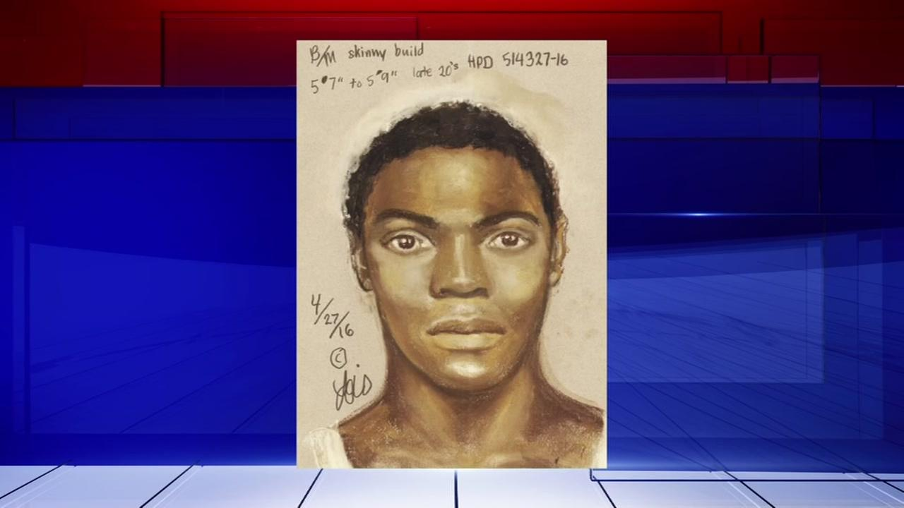 Sketch released in brutal assault