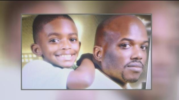 Clerical error for child support payments sending dad to jail