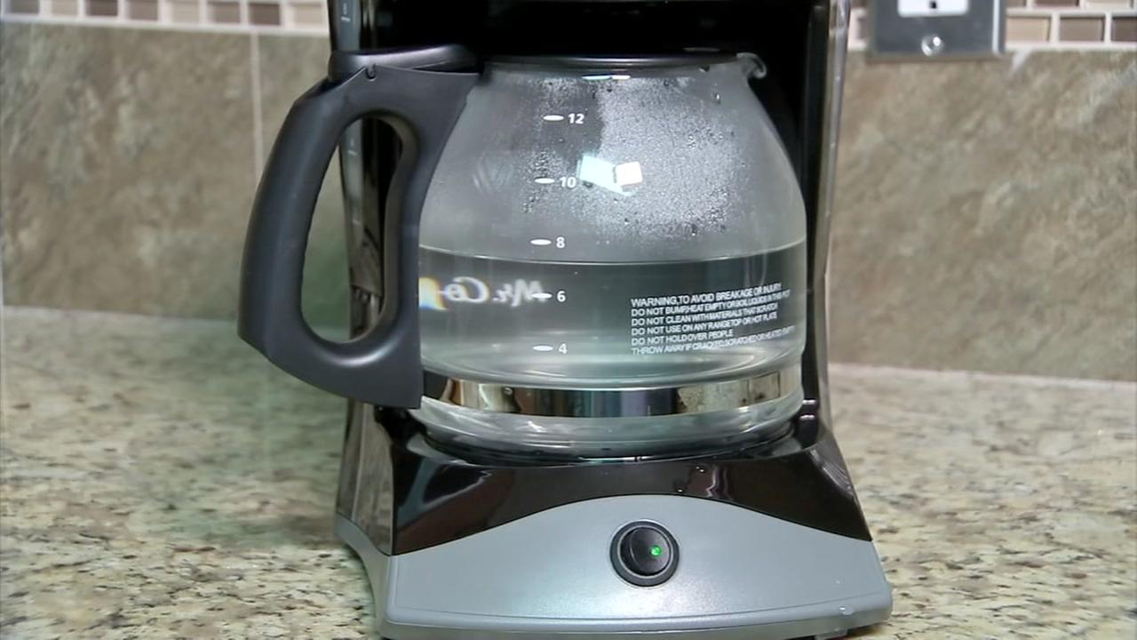 Five surprising things you can make with a coffee maker