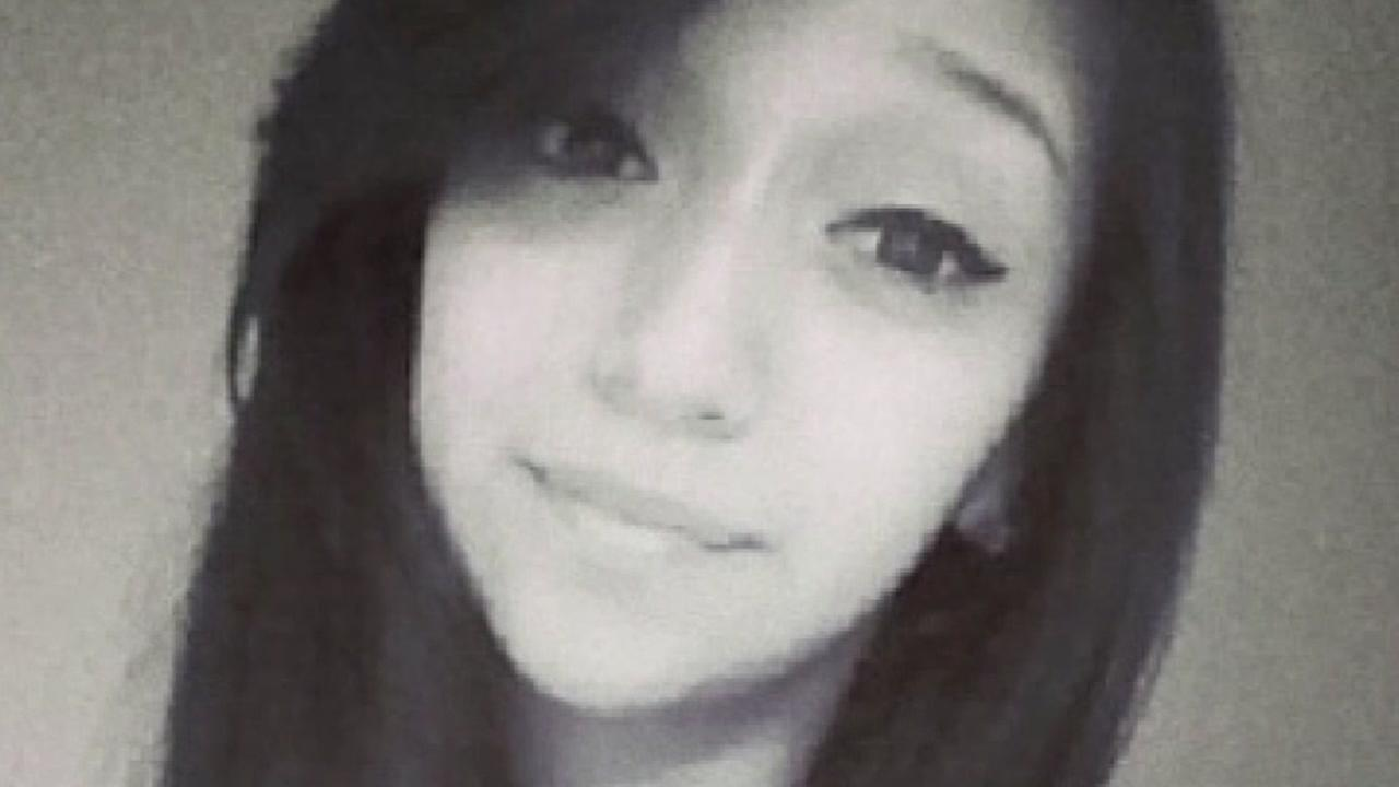 Family remembering girl killed by drunk driver