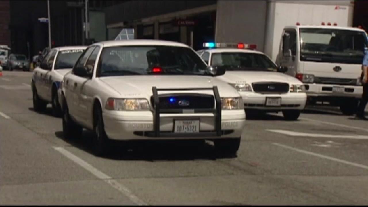Lawmaker proposes police interaction education legislation