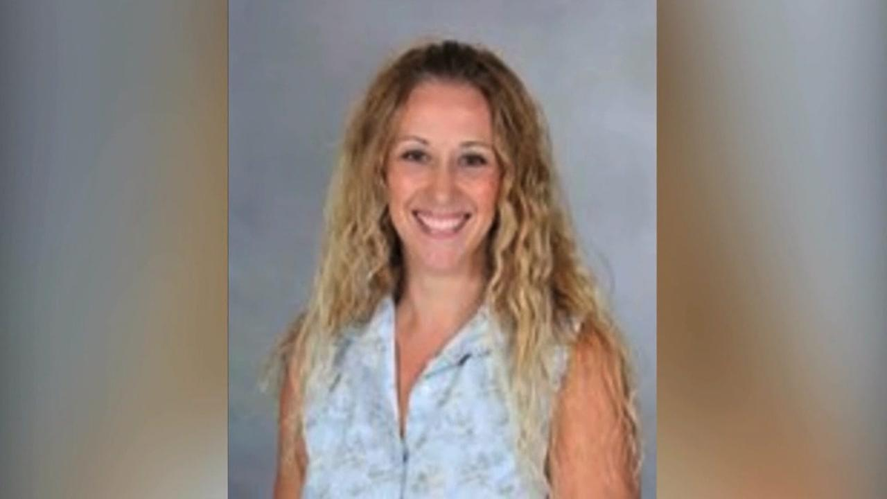 Counselor prevents school shooting