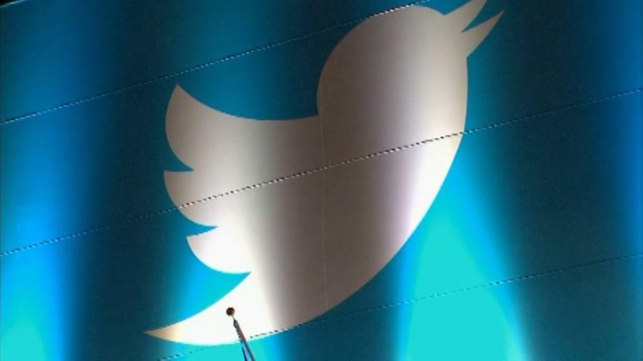 Twitter announces layoffs