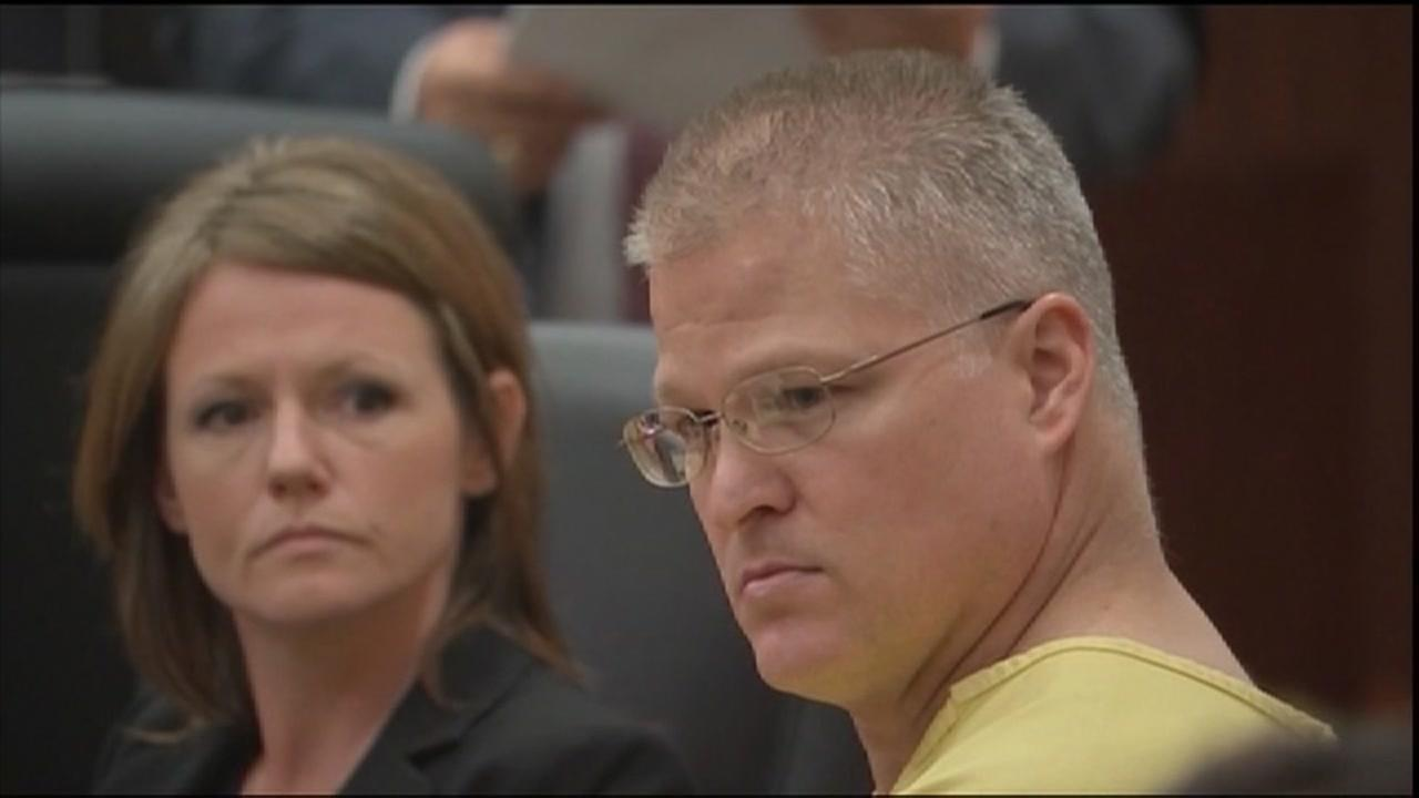 New trial ordered for man convicted of killing his wife