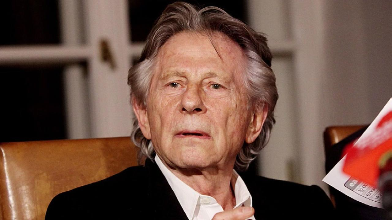 Poland refuses again to extradite Polanski to US