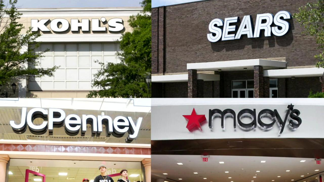 Popular retailers sued over deceptive advertising claims