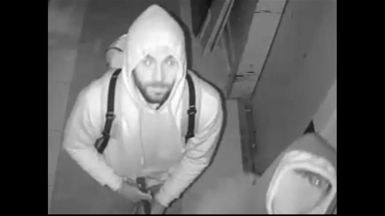 3 men involved in $6 million New Years Eve Midtown jewelry heist