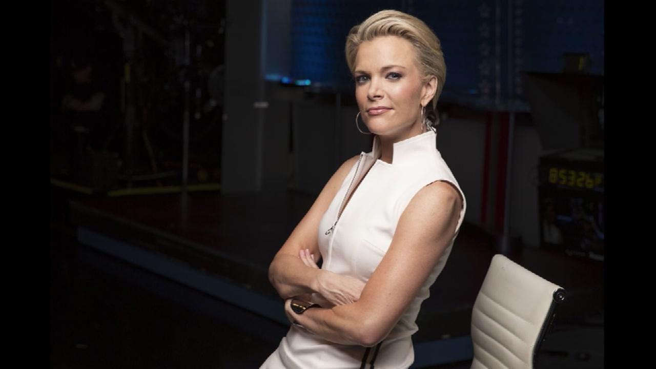 Fox News star Megyn Kelly is headed to NBC News