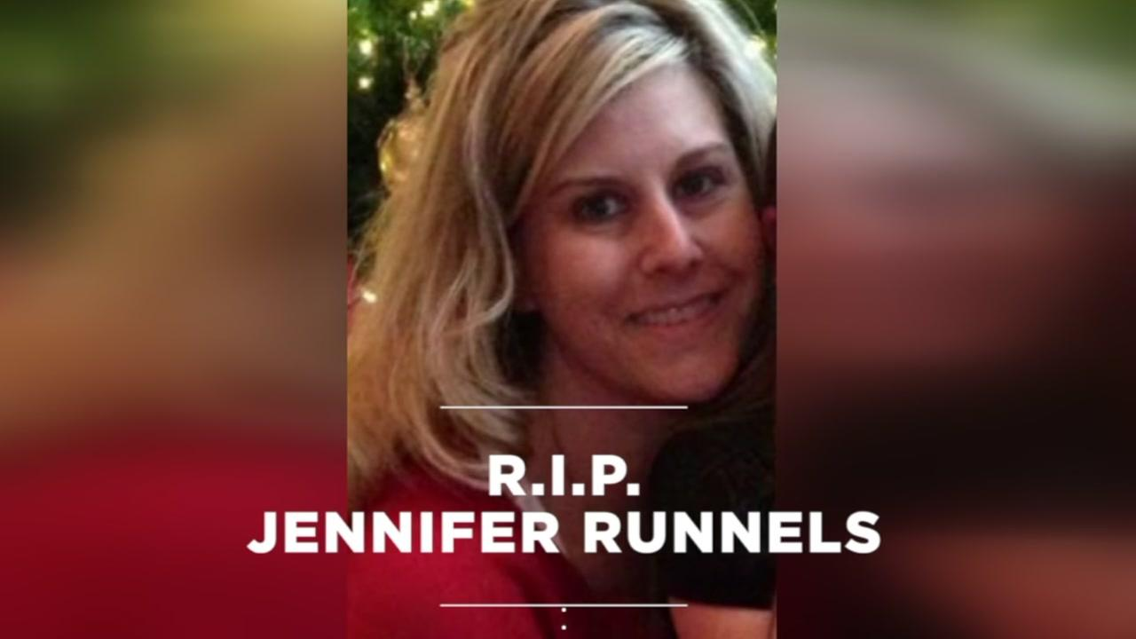 Students remember teacher killed in car crash