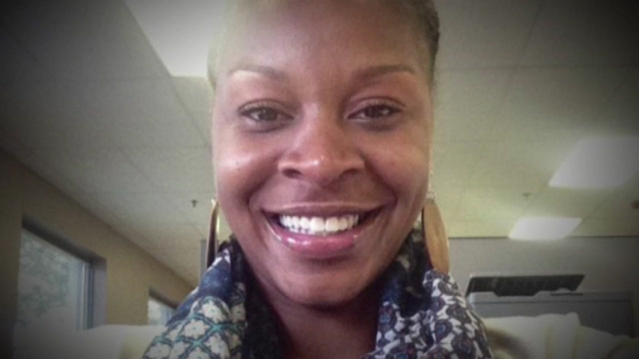 Texas Sandra Bland bill would revamp profiling laws