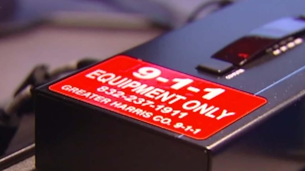 Questions remain after AT&Ts 911 outage