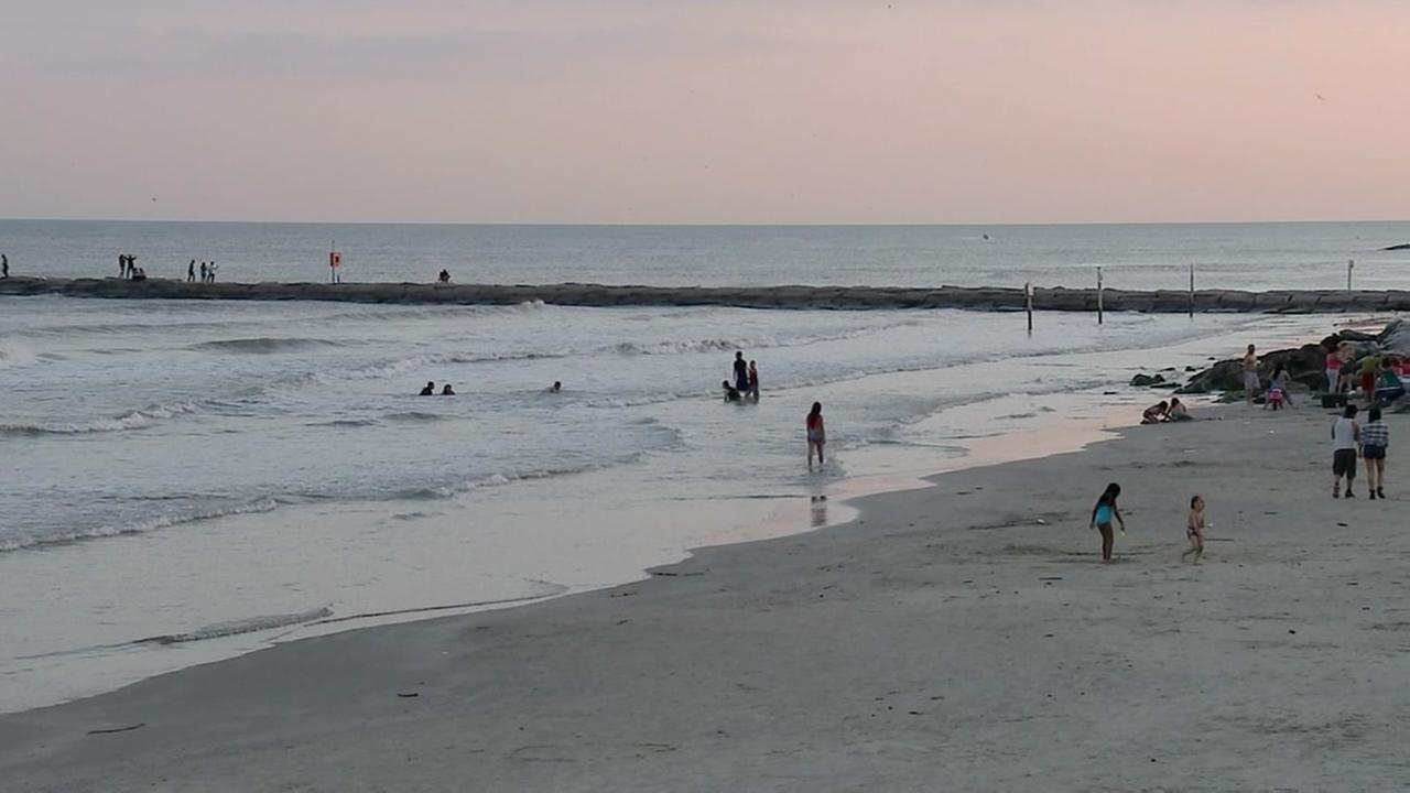 Southern Living names Galveston to best islands list