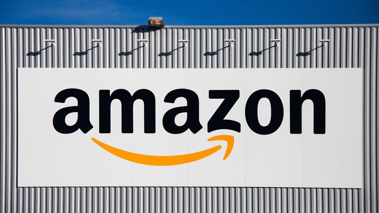 Amazon looks to hire 1,000 seasonal workers; job fair in Joliet Thursday