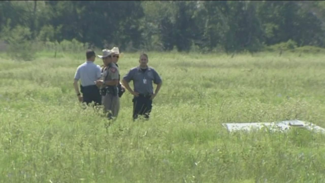 Pilot dies in glider crash