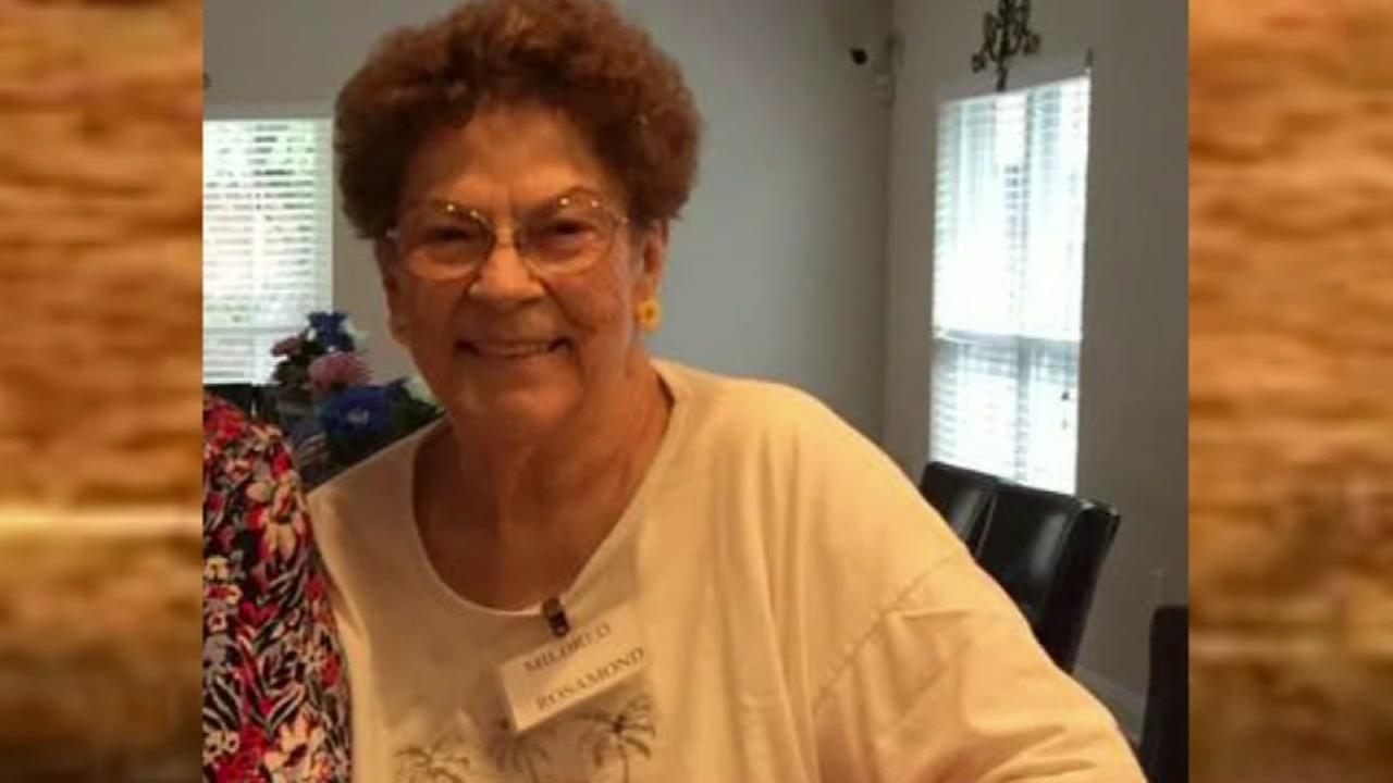 La Porte woman among those killed in bus crash
