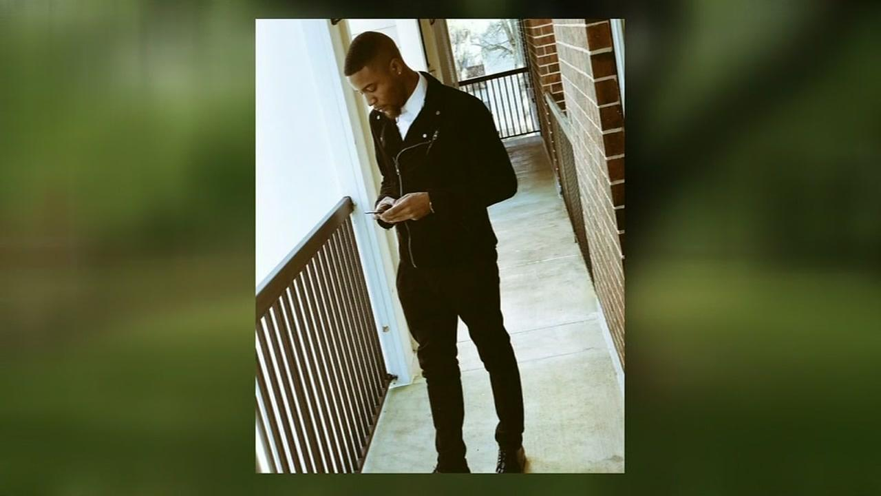 Victim killed at party near Prairie View A&M identified