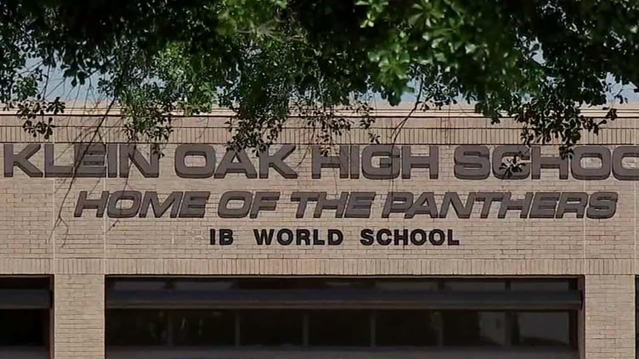 Klein Oak students hospitalized after possibly eating laced brownies